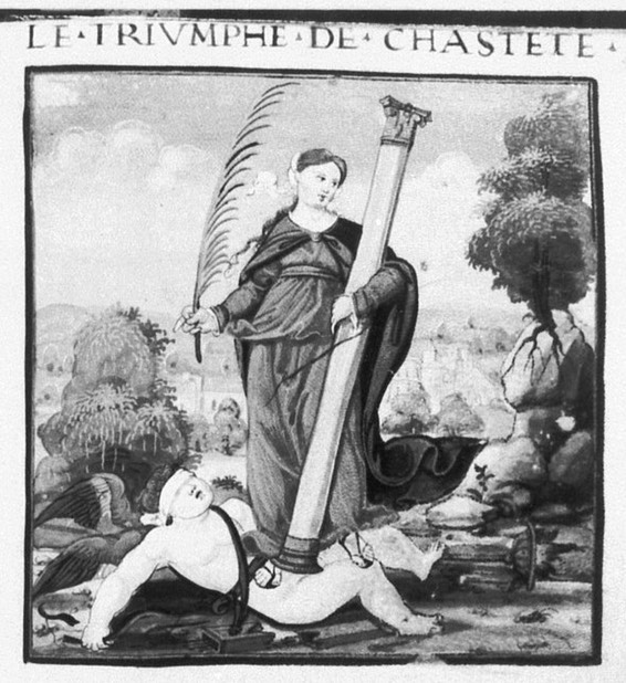 Petrarch-triumphs-french-XVI-2-chastity